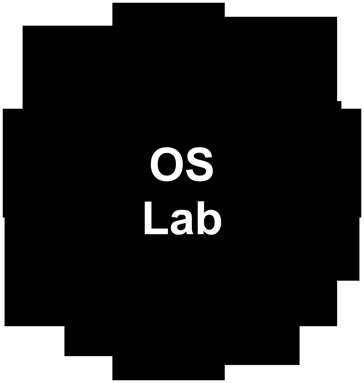 The OS Lab